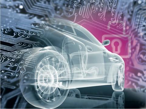 Специалисты узнали, как хакеры могут дистанционно заглушить мотор автомобиля